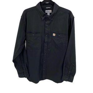 CARHARTT Rugged Professional Series Shirt